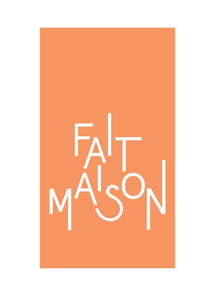 FaitMaison