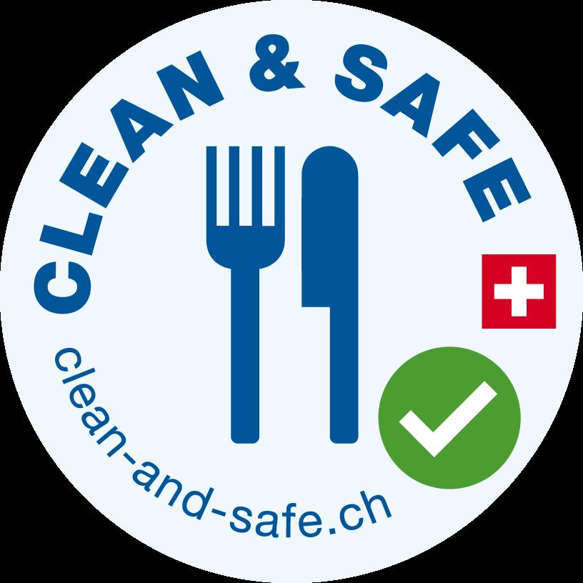 L'attribut alt de cette image est vide, son nom de fichier est label-Clean-and-Safe.png.